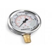 ENERPAC液压压力表 型号:EDSW-25