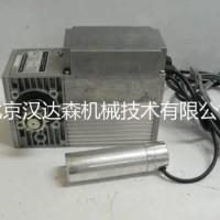 FRAMO-MORAT减速电机GSBL044直供
