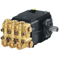 高压泵M 8L德国MAXIMATOR直供