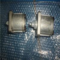 专业销售齿轮泵和电机FP-CASAPPA
