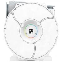 进口德国供应PBS turbo TCR 涡轮增压器