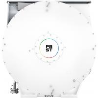 进口德国供应PBS turbo涡轮增压器TCA系列