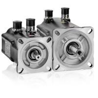 正品品牌Sipro 驱动器Copia 2 di TWM 02