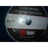 TEADIT 包装样式3070 FDA