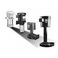 美国Graymills 冷却泵型号及参数