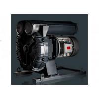 FPZ 鼓风机 型号:SCL-06-0.20