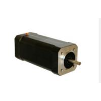 瑞典Transmotec直流电机370S-16235P-CV