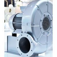 Helios Ventilatoren风机MB315-400参数详情