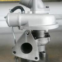 捷克品质原厂销售增压器PBS TCT30
