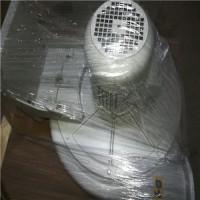 专业销售径流中等压力风机RD 14-Elektror