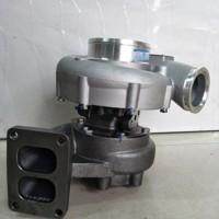 欧洲品牌PBS涡轮增压器热销型号TCT40