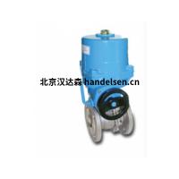 PRATISSOLI超高压柱塞泵阀门0832.0032.0参数详情