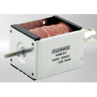 KENDRION电磁离合器KLMEB40FA/4797参数详情