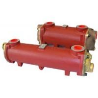 PILAN型浮动管堆热交换器 TP-F6 原厂直发