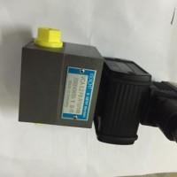 电磁阀VCA0.2FAR1 Kracht直供