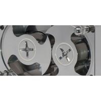 德国Steimel齿轮泵T系列用于工业