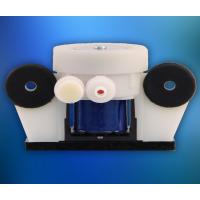 apollopumps压力空气泵3000系列参数详情
