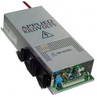 appliedkilovolts高功率电源HW系列参数详情