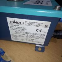 eltex静电接地夹AG70系列国内批量出售