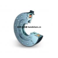 制动器A-EB125.3-1 GKN Stromag直供