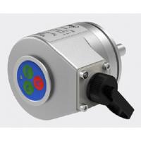 指示器MH613 FSG Fernsteuergeraete直供