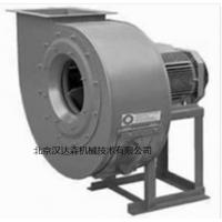 德国Rosenberg VentilatorenI R...G全系列管风扇