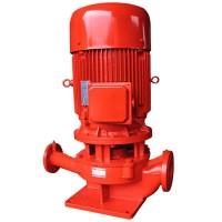 冷却泵6MDBAR40R46Q-W2-B ALLWEILER 直供