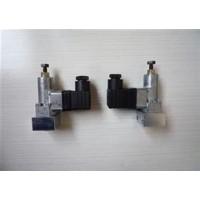 HAWE压力继电器 型号:DG35-1/4