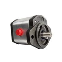 Bucher Hydraulics行走机械与工业液压设备