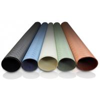 TEADI压缩纤维板产品特点