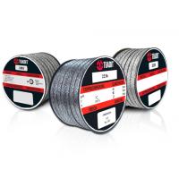 TEADI碳纤维和石墨包装产品及特点