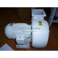 Elektror风扇CFH 355 D3 FU