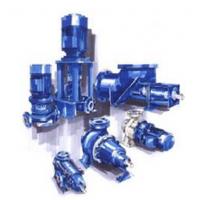 泵A01EG82 ALLWEILER直供