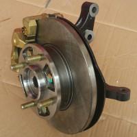 制动器LCP3030 Haldex Brake直供