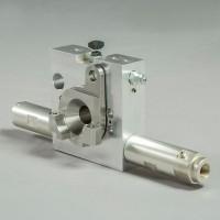 德国Sera隔膜泵技术说明
