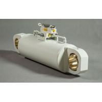aph液压气缸C10工业参数详情