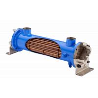 apiheattransfer工业液压油冷却器HC系列参数详情