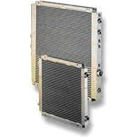 apischmidt散热器风扇型号1至11参数详情