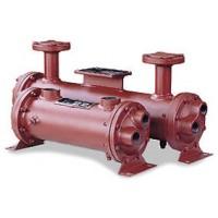 apischmidt管热交换器500型参数详情