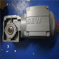 专业销售齿轮减速机R 系列-SEW