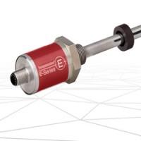 专业销售位置传感器R系列RT4-MTS