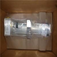 专业销售空气放大器GPLV-Maximator
