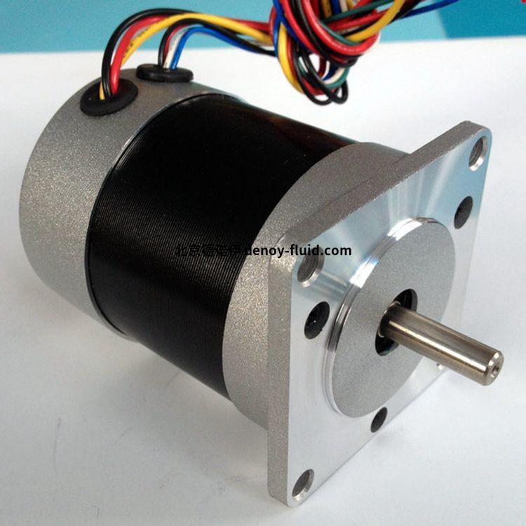 荷兰品牌鼠笼感应电机型号