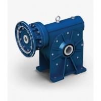 STM 高扭矩斜齿轮减速机STM RXO/800