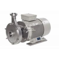 自吸泵CPC-ZA POMAC直供