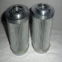 MP Filtri液压过滤器性能指标和用途-HP065 2A10AN