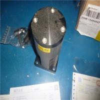 振动器ASP740德国Netter-Vibration直供