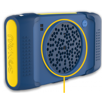 SDT超声波成像仪SONAVU声学成像系统