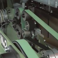 德国Habasit多功能皮带GR-PF-100-M-80