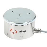 气动元件AS-8/25德国AFAG直供